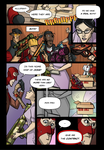 The Box Mettle Update Page 2 by NastyLady