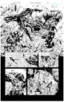 Inks - Batwing Page by Eduardo Pansica 2 by adr-ben