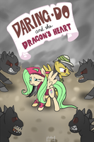 The Dragon's Heart by phallen1