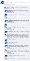 Ao No Exorcist:FACEBOOK by rush-the-angelkiller