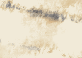 Sepia Dreams by Sarah-Jaynie