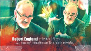 ROBERT ENGLUND IN CM by Anthony258