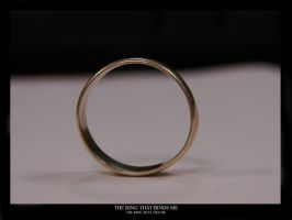 The Ring by feltrim