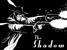 The Shadow 2 by jaypiscopo