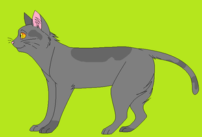 Adoptable #1 by skyclan199