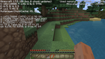 VIDEOTUTORIAL: HOW CONVERT MINECRAFT MAPS by OoFiLoO