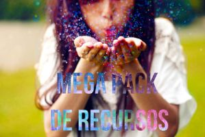 Mega pack recursos Hipsters y Vintage.ory editions by oryeditions