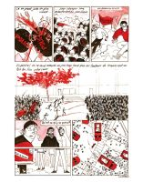 1er juillet 2014 - page 2 by anoukbd