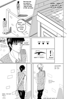 BL MANGA: Ch1: just for you... page 4 by yukitaoda