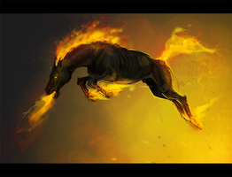 fire jump by radacs