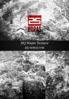 HQ Water Texture Pack by 25Horas