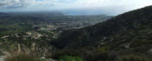West Cyprus by ryanparsons7