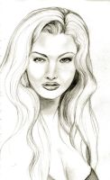slut by smittywerberyagerman