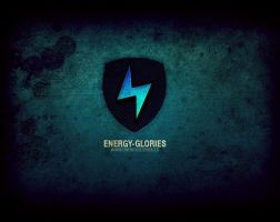 energy-glories gaming by nsidemydreams