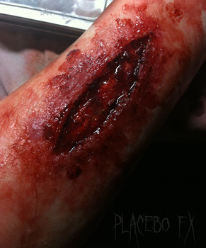 Slice by PlaceboFX