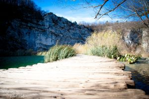 Plitvice by roopi