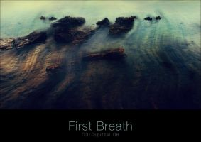 Breath by D3R-Spitzel