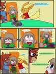 Found page 82 by toddlergirl