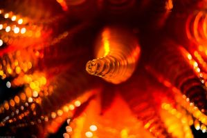 Chihuly by Vonstryk