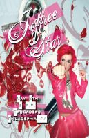 Jeffree Star Poster by Ebon-Wings
