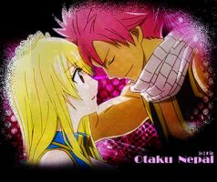 NALu-DP by Z3rO-99