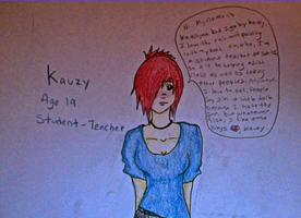 Kauzy Desc.-School Ground Submition by cheshirecastiel