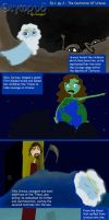 Olympus ep.1-The Olympic Creation Myth pg.2 by corazongirl