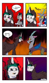 Celestia's Yearning pag 19 (English) by Astroanimations