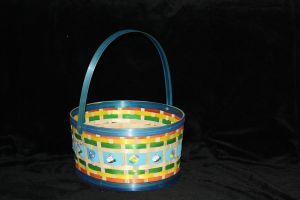 Basket 2 - 45 by paradox11-stock