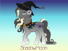 ShadowMoon: adopted by Mewsic-Haznt-dyd-yet