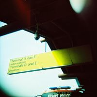 Welcome to Jakarta by dyspeptic