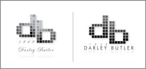 Darley Butler 3 by blacklightkingdom
