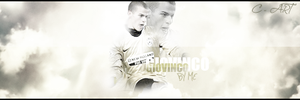 Giovinco2 by CoolDes