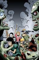 ZS Cover no1 web by RobTorres