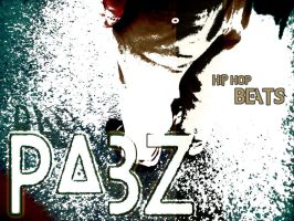 Dumb Hip hop instrumental by Pabzzz by Pabzzz