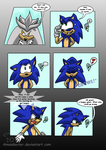 Sonic and the BirdStone chap5 P08 by Amandaxter