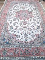 Finished carpet by zohreh1991