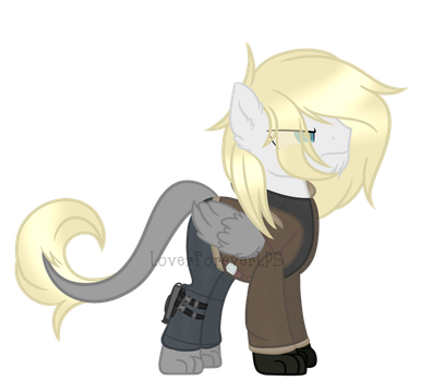 [C] Insert Resident Evil Quote Here by Sapiira