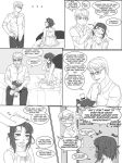 FreQuency - Track 03 Page Ninety Eight by Porkbun-comics