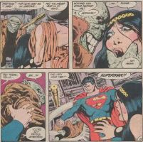 action comics 592 saved by superman by pharynroller360