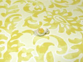 Charms: Deviled Egg by kitcat4056
