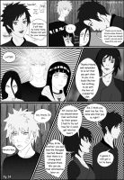 Hyuuga's Rival Ch3 Pg14 by Lizeth-Norma