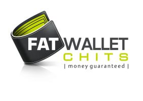 FATWALLET by iamgraphik
