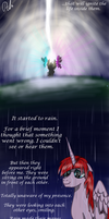 TA - Twin Sisters - The Beginning p.3 by Bonaxor