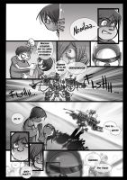 ... DORAEMON X  PAG 7... by GACHY-CELTA