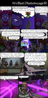 Kit's black 2 page 60 by kitfox-crimson