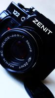 ZENIT by ReneXa