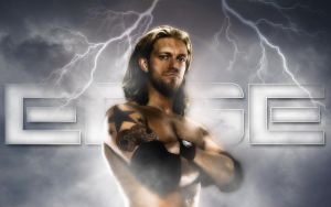 edge wwe by xxsoultakingfreakxx