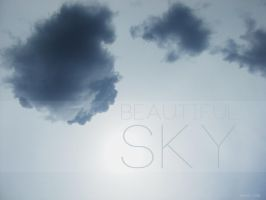 SKY1 by Kate-Gore