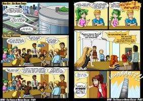 BFOIR6 Forces of Nature Pgs1-2 by tazsaints